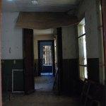 Усадьба Васино, интерьер главного дома (2007 г.)