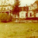 Усадьба Волышово дворец