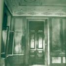 Усадьба Волышово дворец, фрагмент интерьера