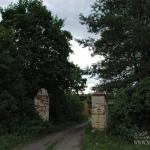Усадьба Михайловка Владимирская область