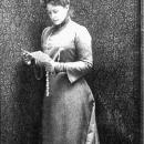 В. к. Елизавета Федоровна