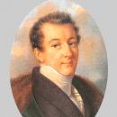 Граф Александр Никитич Панин (1791 — 1850)