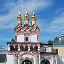 dsc_0780_ios_volok_mon Святые ворота с надвратной церковью