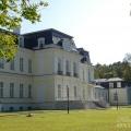Усадьба Вороново дворец