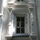 Храмовый комплекс в Бронницах