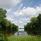 Ярославль церковь Петра и Павла
