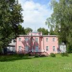 Музей-усадьба Мураново