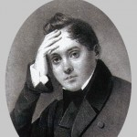 Е.А. Баратынский
