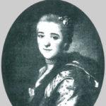 А.Ф. Белосельская
