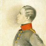 БАРОН М.Л. БОДЕ-КОЛЫЧЕВ