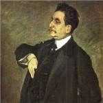 Гиршман Владимир Осипович