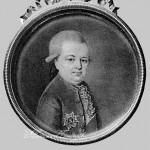 Князь ИВАН ФЕДОРОВИЧ ГОЛИЦЫН