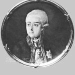 Князь ПЕТР МИХАЙЛОВИЧ ГОЛИЦЫН