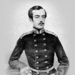 Граф А.Н. Ламздорф