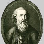А.С. Матвеев