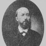 Д.А. Морозов