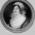 Графиня ЕКАТЕРИНА АЛЕКСЕЕВНА МУСИНА-ПУШКИНА