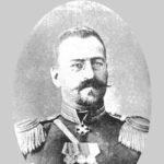 Анатолий Анатольевич Рейнбот