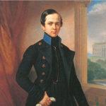 Граф А.С. Уваров