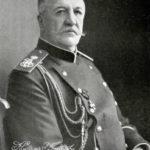 Граф Илларион Иванович Воронцов-Дашков