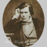 Князь Павел Петрович Вяземский