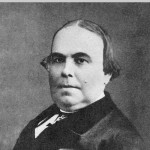 Цуриков Павел Григорьевич
