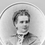Анна Сергеевна Цурикова (Мингалева)