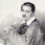 С.Д. Полторацкий