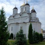 borovsk_10