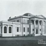Дача Коротаевой