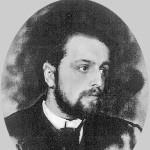 В.Г. Чертков