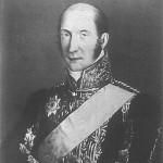 В.А. Пашков