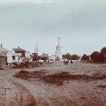 Клементьево, фото 1910 г.