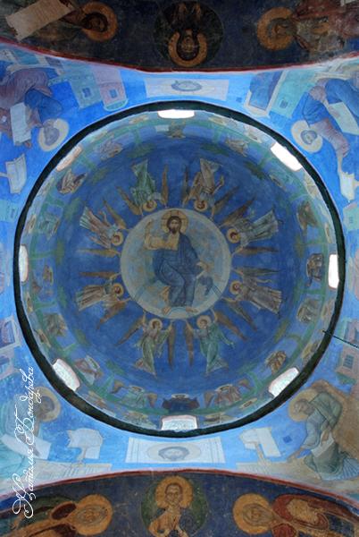 сочинение экскурссия по пскову памятники и церкви 2 класс