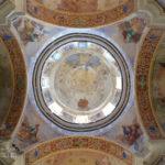 Борисоглебский собор в Старице