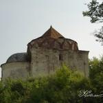 Церковь Косьмы и Дамиана в Муроме