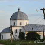 Кесьма Весьегонский район