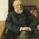 Николай Павлович Панафидин (1819-1895)