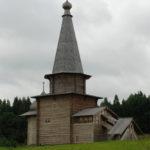Музей в Семенково