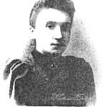 Анна Трояновская