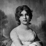 Екатерина Гавриловна Долгорукая