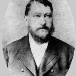 Викула Елисеевич Морозов