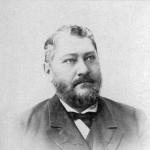 Викула Елисеевич Морозов (1829-1894)