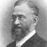 Михаил Яковлевич Белямин