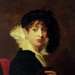 Строганова Софья Владимировна