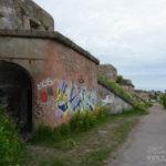 Форт Северный (морские Северные номерные форты)
