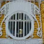 Кимры, дом обувного фабриканта Н. Столярова