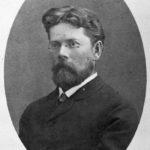 Йозеф Стенбек