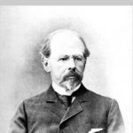 Сергей Иванович Сеньков