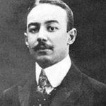 Барон Николай Николаевич Врангель
